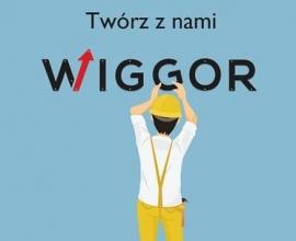 Rekrutacja do WIGGORU ruszyła!